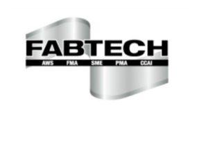 Logo Fabtech 3FC
