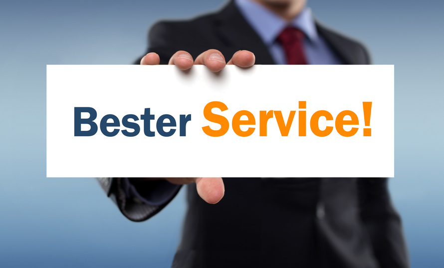 Eberle Service