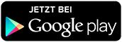 Download Schnittparameter App