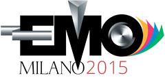 Messe EMO Mailand