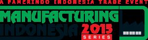 manufactoring indonesia