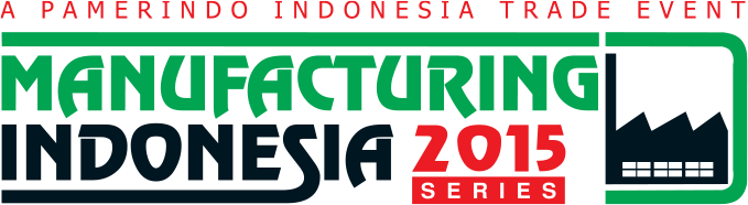 manufactoring indonesia
