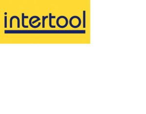 messe-intertool