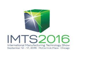 Logo IMTS bearbeitet