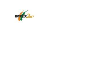 fotorcreated-logo-imtex
