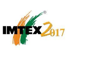 imtex-2017