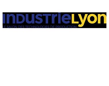 industry-lyon
